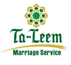 Taleem Marriage What's App Group